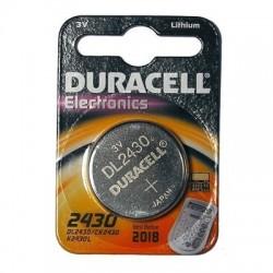GAGGIA M CAFFE CAREZZA STYLE RI8523 01
