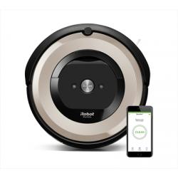 SANDISK PEN DRIVE 64GB ULTRA FLAIR Sandisk Cruzer Ultra Flair USB 3 0 64GB (130MB s lettura)