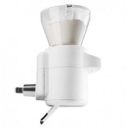 SANDISK PEN DRIVE 32GB Cruzer iXpand Cruzer iXpand USB 3 0 - Lightning 32GB per iPhone-iPad