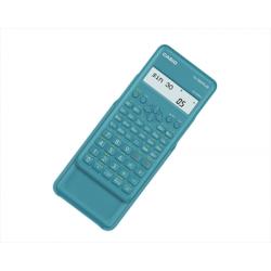 MIDLAND COPPIA RICETRASM  XT-60 LPD 24ch PMR446 8+16ch, batterie ric  via USB auton  12ore