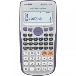 SONY RADIO DAB XDRS61DB BLACK Radio DAB   DAB+   FM, Full Display, doppia alimentazione