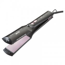 CANDY FORNO INCASSO FCP502N...