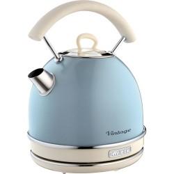 ELECTROLUX CONG ORIZ  EC1005AOW (A+)105