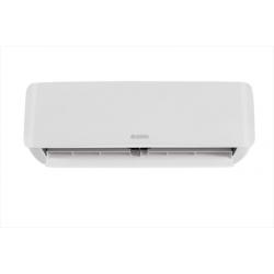 SAMSUNG MONITOR TV LT24D391EI T2 24' LED TV+MONITOR 250CD M 50000K 1 FHD DVBT2 265  bianco