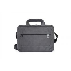 BRONDI TELEF  FILO BRAVO 90 LCD BLACK Tasti grandi, vivavoce, display, sveglia, suoneria amplif