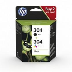 CANON FOTO DIG  PS SX432 IS 20M PBK Zoom 45X, 24mm, video HD,WIFI, NFC, Digic 4+