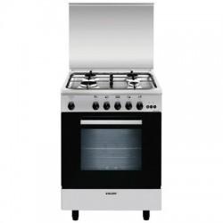 "TREVI LETT  MP3 MPV-1745SB 8G BIANCO LCD 1 8"", MP3, WMA, AMV,Radio Fm, regsitratore voc ,bianco"