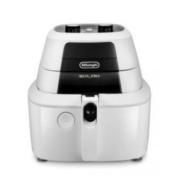 POLAROID FOTOC  DIG  IST  SNAP NERA 10MP FOTOCAM  DIGIT  SITANTANEA, 10 MP , ST  3X2 COLOR