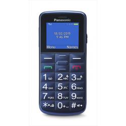 LAVAZZA M  CAFFE' TINY NERA - 18000173 LM800 TINY BLACK EU 220-240V