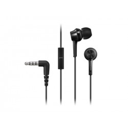 LG LAVAT  F1K2CS2W 17kg(A+++)1100GG 6 motion,motore Inverter Direct Drive,True Steam,TurboWash,