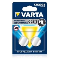 ELECTROLUX LAVAST  ESF5545LOX INOX(A+++A  44dBA - 13 cop  - Grande display - Automatic door opening -