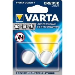 ELECTROLUX FRIGO EN3454POX INOX (A+++) COMBINATO 1845MM NO FROST ELETTRONICO VENTILATO CA