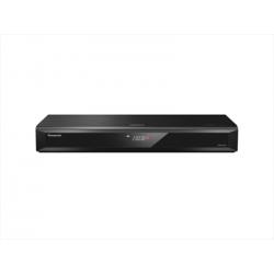 HAIER CONG ORI HCE203 R(A+)203LT H-P-L 85X55x94 Display digit ,1 cestello,serratura,auton 37h